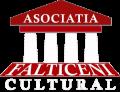 Logo Asociatia Falticeni Cultural